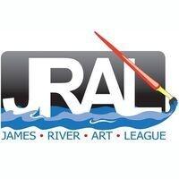 James River Art League