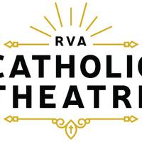 Richmond Catholic Theatre