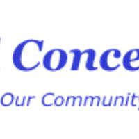 Richmond Concert Band