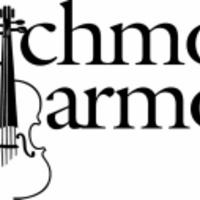 Richmond Philharmonic