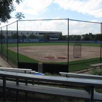 Diane Daniels Softball Field