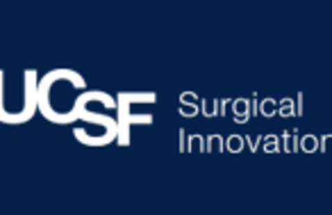 Surgical Innovations Meeting - Mission Bay