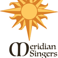 Meridian Singers, fall rehearsals