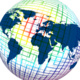 Global Perspectives in Convergence Education