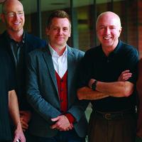 University Faculty Jazz Ensemble