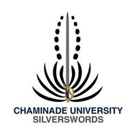 [W] Chaminade University Women's Basketball vs  Holy Names