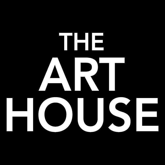 Collection of Art House Cinema 502 Now Guide @KoolGadgetz.com