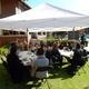 KSI Community Lunch