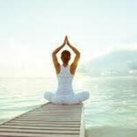 Kundalini Yoga with Susan - Happy Hour with OWHP