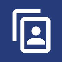 Sesión Informativa en Línea PrepaTec Colima ingreso Agosto 2021