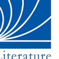 Lit@MIT, Literature Section at MIT