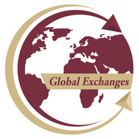 Global Exchanges Information Sessions