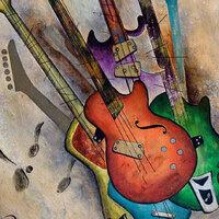 Guitar Ensemble in Concert