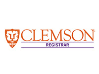 2022 Spring Semester - Registration for fall term begins