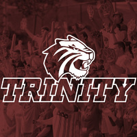 Trinity Volleyball SCAC Divisional Tournament