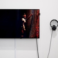 Alternative Cinema: Student Video Showcase