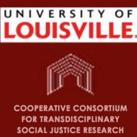 Social Justice Research Symposium