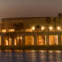 The Arts Center (BTACB)