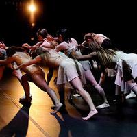Spring Student Choreographic Concert