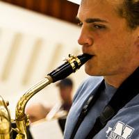 University Jazz Repertory Ensembles