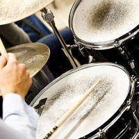 University Jazz Rhythm Workshop & Open Jam