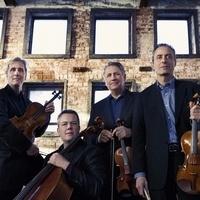 Chamber Music Society: Emerson String Quartet