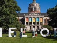 Meliora Weekend 2018