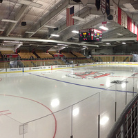Lakeview Arena
