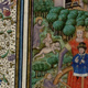 Renaissance Literature with Bradin Cormack