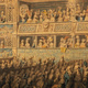 Long 18th Century with Anton M. Matytsin