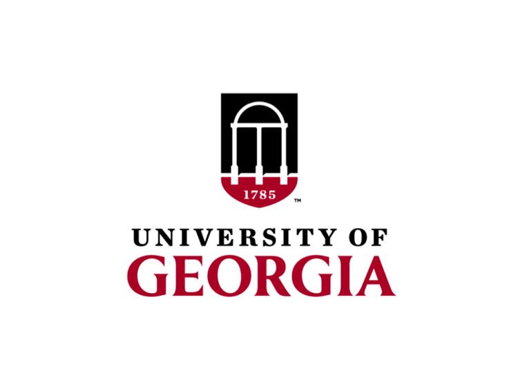 Uga Academic Calendar Spring 2022.Spring Semester Classes Begin Uga Calendar Of Events