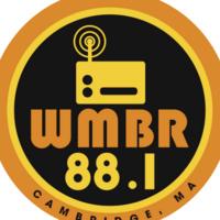 WMBR Radio