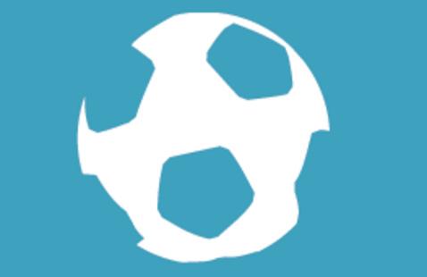 Men's soccer vs. Whittier