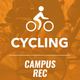Cycle : Group Fitness