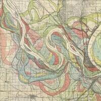 Shannon Mattern   Mapping's Intelligent Agents