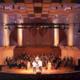 Kaleidoscope: Dufflebag Theatre - Beauty and the Beast