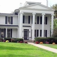 Lanford House