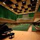 Fredonia School of Music Convocation