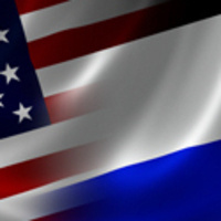 Starr Forum: US-Russian Relations: What's Next?