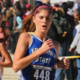 Fredonia University Women's Cross Country vs Inter-Regional Rumble - Host: Oberlin College