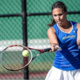 Fredonia University Women's Tennis at SUNY Geneseo