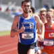 Fredonia University Men's Track and Field vs Marty Goldberg Gator Invitational - Host: Allegheny College