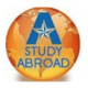 Study Abroad-logo
