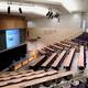 Class of '62 Auditorium