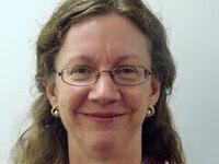 Linguistics Speaker: Marie Huffman