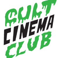 The Cult Cinema Club