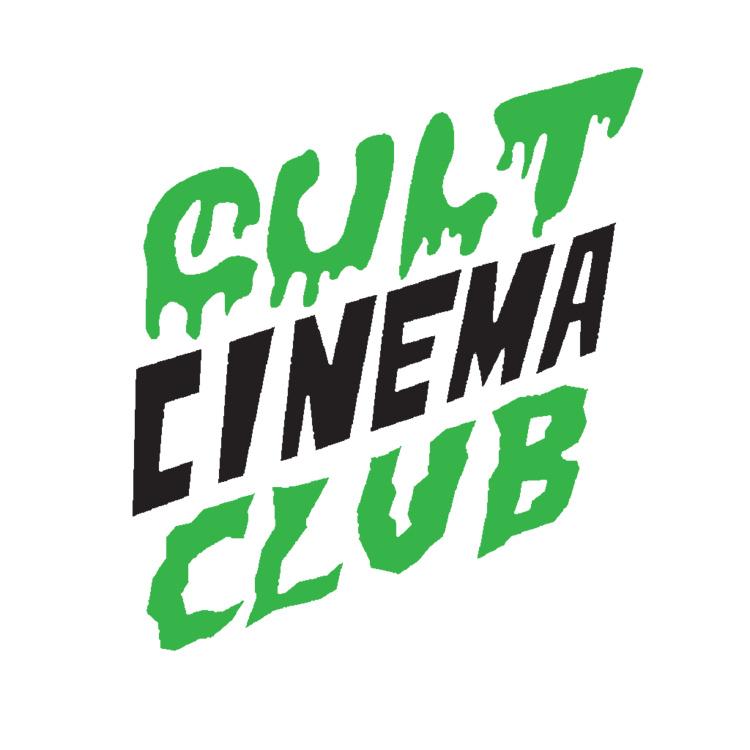 The Cult Cinema Club