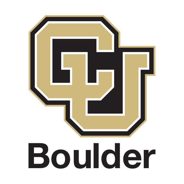 Cu Boulder Calendar 2022.Academic Calendar University Of Colorado Boulder