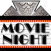 Student Activities Movie Night