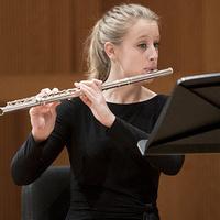 University Woodwind Chamber Ensembles & Flute Ensemble